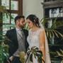 La boda de Marta G. y Foto Jesús Sánchez 9