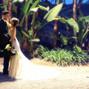 La boda de Lara Fernandez Mayoral y Santa Helena 3