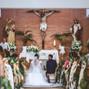 La boda de Adriana y Machuno 11