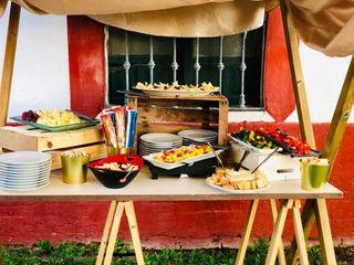 Catering León 1