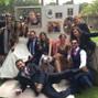 La boda de Silvia Mort Fernández y Love Story 9