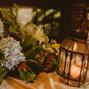 La boda de MAIDER y Restaurante Otzarreta 21