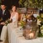 La boda de MAIDER y Restaurante Otzarreta 23