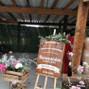 La boda de Mariana Hernández y Flow Made Wedding 6