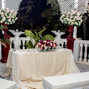 La boda de Carmen Del Pino Da Costa y Hacienda Azahares 2