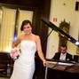 La boda de Rocio Garcia y Nheglys Hernández 11