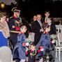 La boda de Carmen Del Pino Da Costa y Hacienda Azahares 3
