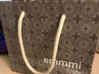 Emmmi 4
