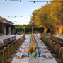 La boda de Maria Bejar y 2Boca2 Catering 6