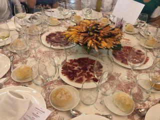 Catering Salvador Arias 3