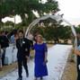 La boda de Pascual Orts Torres y Finca el Lago - Restaurante 7