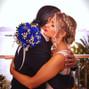La boda de Clara&Jose y Antonio Ayala 12
