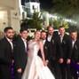 La boda de Jesly Silva y La Campaneta 23