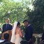 La boda de Iria García y Hotel Restaurante Scala 6