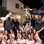 La boda de Jesly Silva y La Campaneta 24