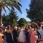La boda de Iria García y Hotel Restaurante Scala 7