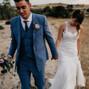 La boda de Mayte y Patricia Martín 59