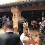 Hotel La Casona de Andrea 17