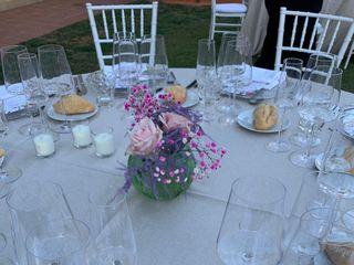 Mar Aday Wedding & Deco 2