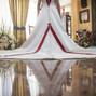 La boda de Maria Fernandez Aracil y Parc Central Fotógrafos 18