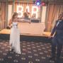 La boda de Marta Mata Leal y Musicon Eventos 6