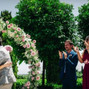La boda de Amanda Navarrete y Clos Barenys - L'Orangerie 7