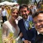 La boda de Carmen G. y Catering San Jorge 26
