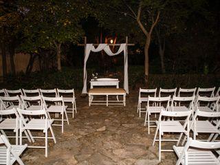 Es Convent del Marqués - Exclusive Catering 4