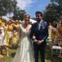 La boda de Carmen G. y Catering San Jorge 27