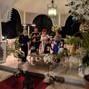 La boda de Carmen Del Pino Da Costa y Hacienda Azahares 9
