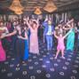 La boda de Marta Mata Leal y Musicon Eventos 8