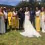 La boda de Carmen G. y Catering San Jorge 28