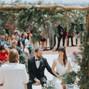 La boda de Ana Cases Sánchez y Mas Les Lloses - Cocotte Catering 7