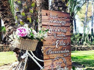 La Mar de Fiestas Ibiza 2