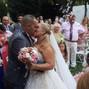 La boda de Mónica  Bermejo y El Mirador de Cuatrovientos 11