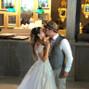 La boda de Amanda Navarrete y Pujol Vilà 8