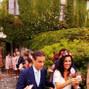 La boda de Rosalía y Mimètik Bcn 15