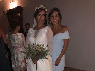 Regina Capdevila 2