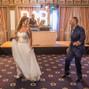 La boda de Marta Mata Leal y Musicon Eventos 12