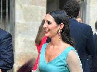 Regina Capdevila 3