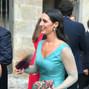 La boda de Blanca y Regina Capdevila 10