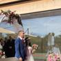 La boda de Ainhoa Solo Borgesio y Madox The Wedding Room 7