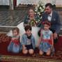 La boda de Vero Garcia Alvarez y Vior Novias 14