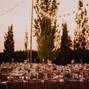La boda de ANA BELEN JIMENEZ GAMEZ y Tahón Catering 22