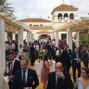 La boda de Elena Fernández García y Hacienda La Moharra 6