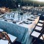 La boda de ANA BELEN JIMENEZ GAMEZ y Tahón Catering 23