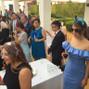 La boda de Elena Fernández García y Hacienda La Moharra 7