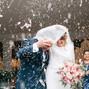 La boda de Laura Gil Rodríguez y La Cámara de Pepa 13