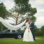 La boda de Beatriz Paumard Hernandez y Manuel Ortiz Portada 8