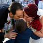 La boda de Laura Delgado y Producciones Glamour 2